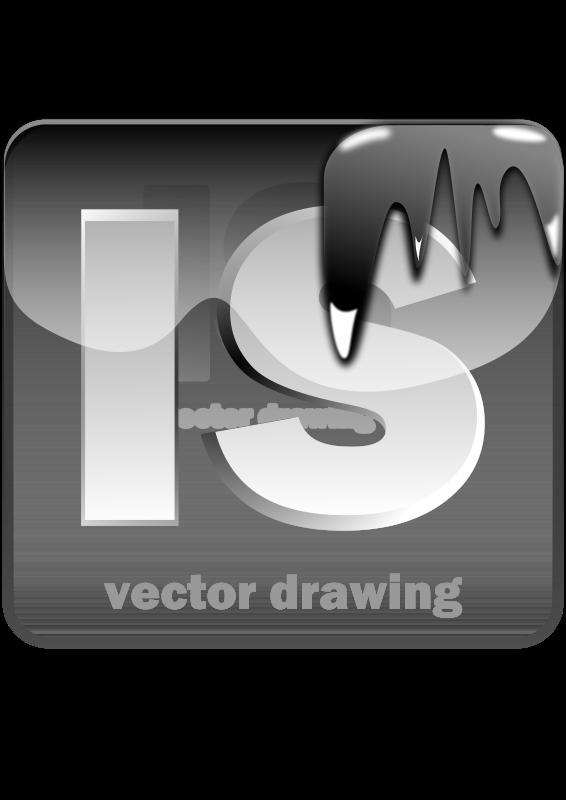 Free Dessin vectoriel