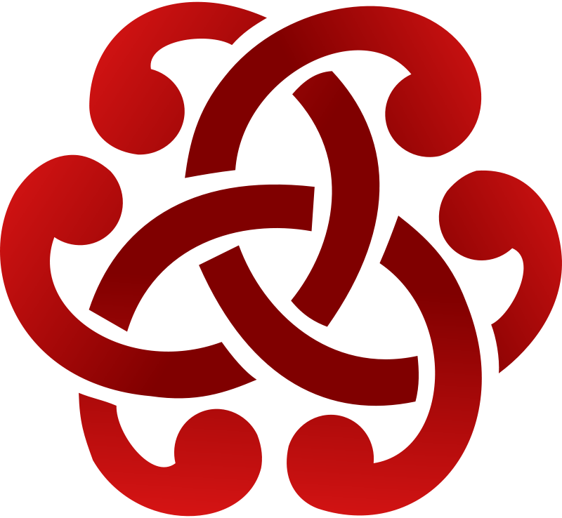 Free celtic 3