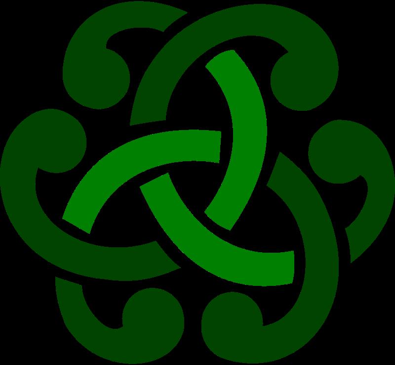 Free celtic 2