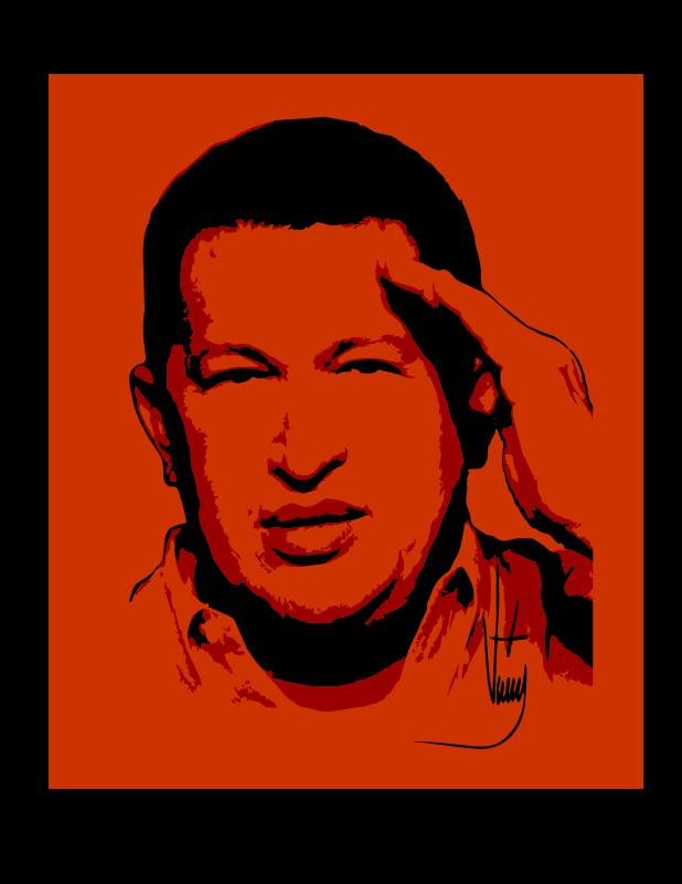 Free Chavez