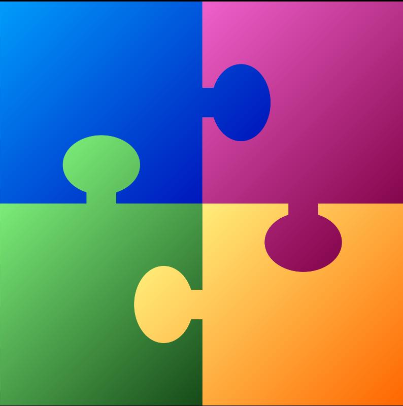 Free Puzzle - Quebra Cabeça