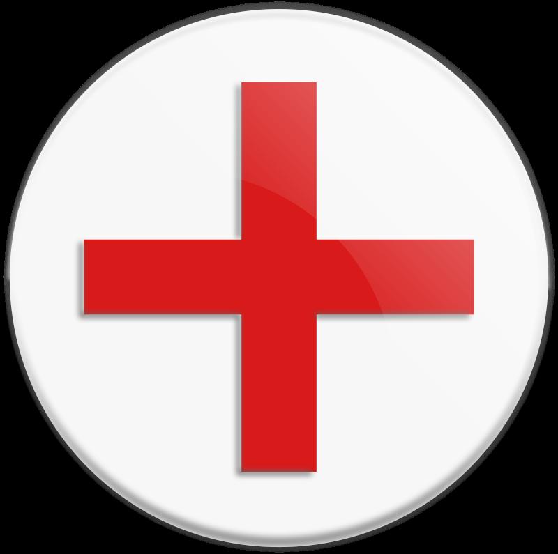 Free Croce templare 15
