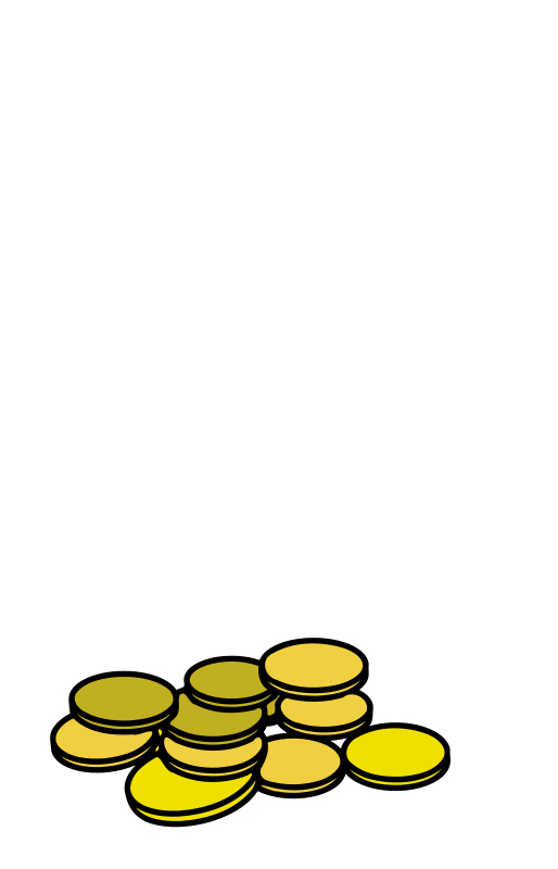 Free coins-1