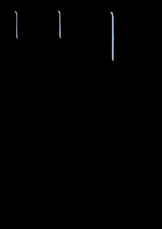 Free Beaker / Bechergläser