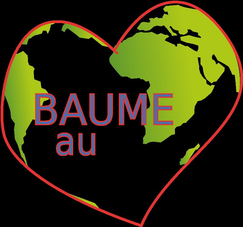 Free baume au coeur