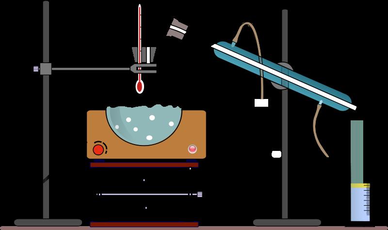 Free distillation