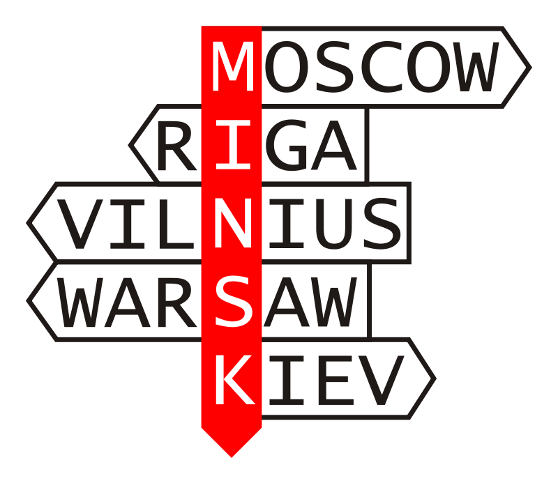 Free Minsk and neighbours