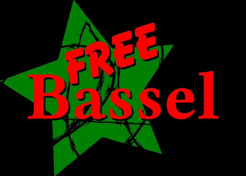 Free Please Free Bassel