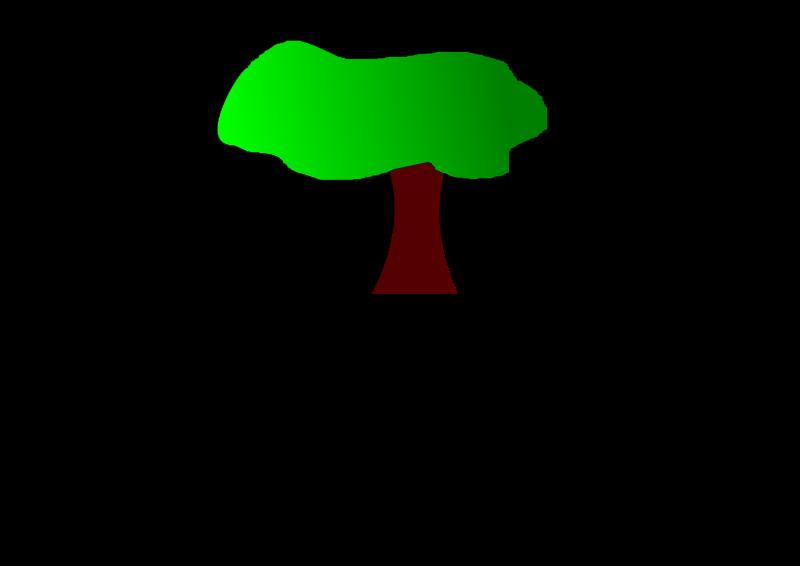 Free save trees
