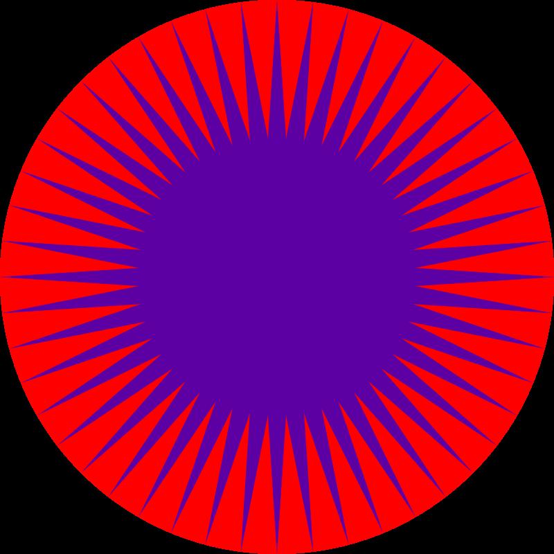 Free circleandstar