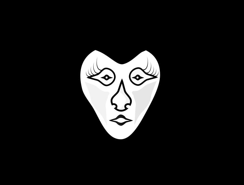 Free Clipart: Felusa | rastrojo2