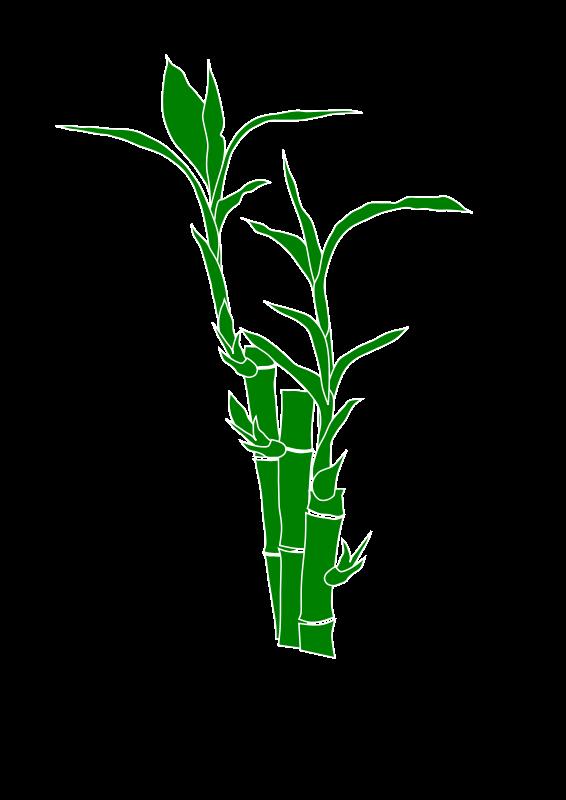 free clipart 1001freedownloads com rh 1001freedownloads com bamboo clip art panda bamboo clip art images