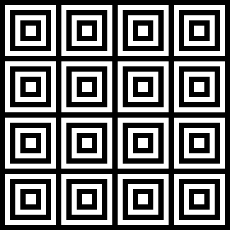 Free Feb 9 2013 squares