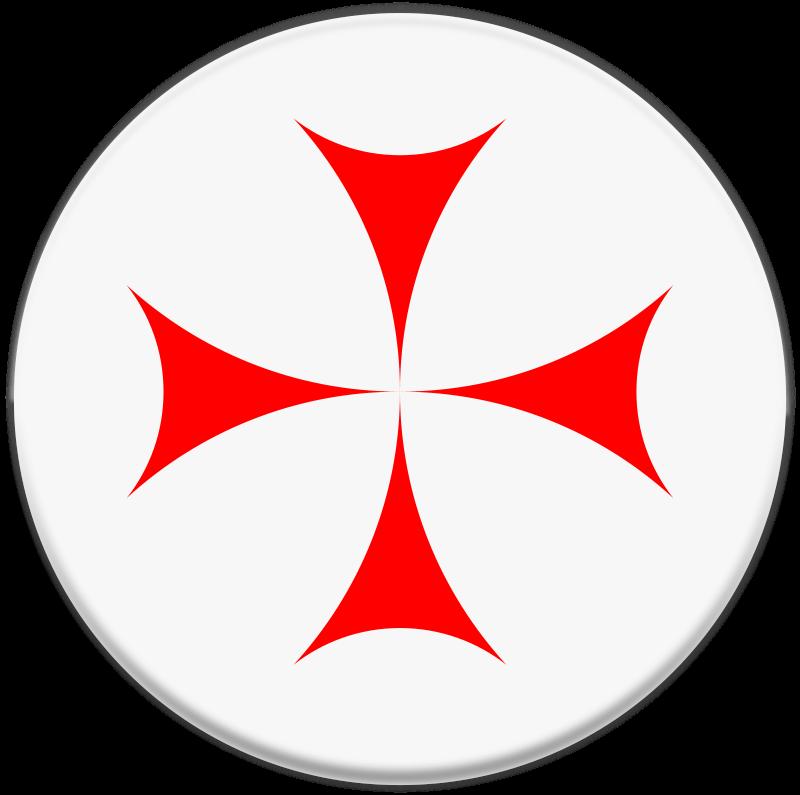 Free Croce templare03