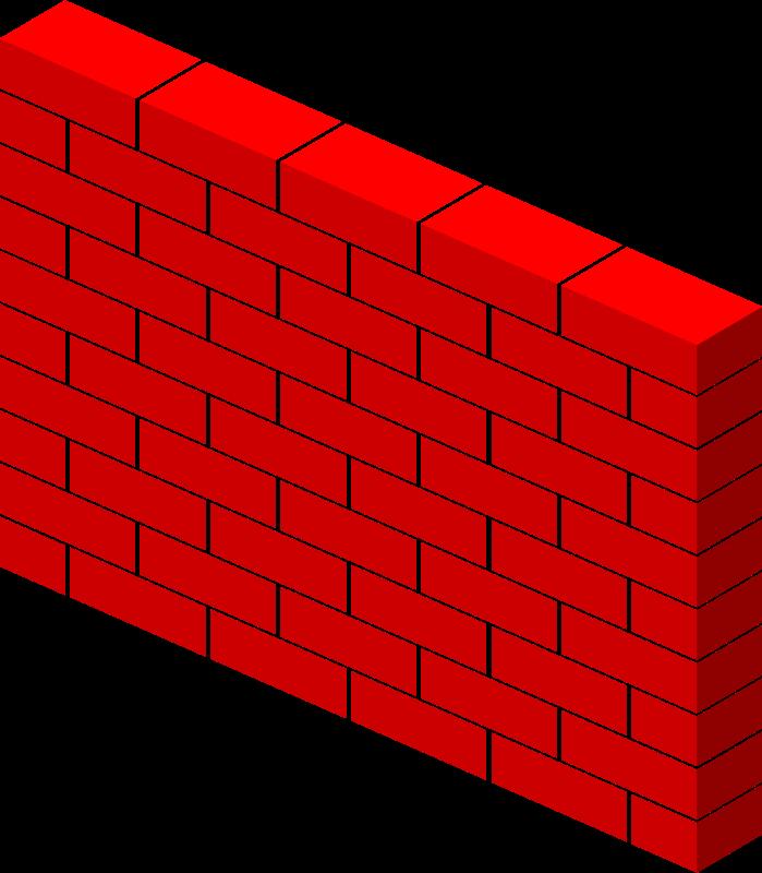 Free wall 2