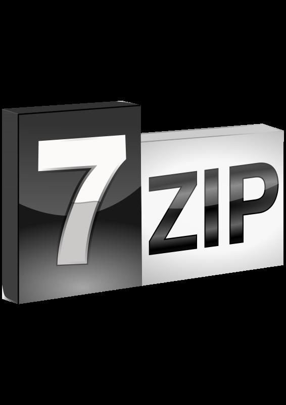 Free 7ZIP