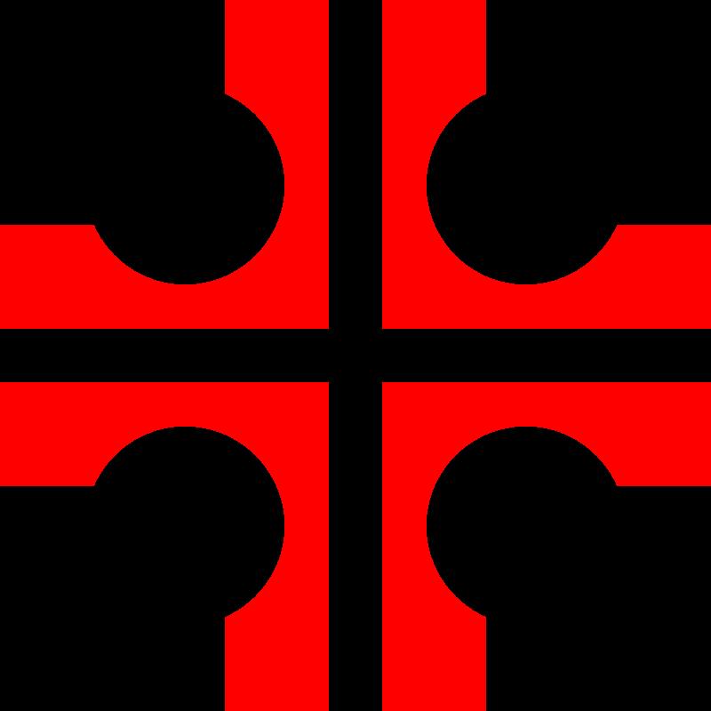 Free Cruz Evangelio Leccionario