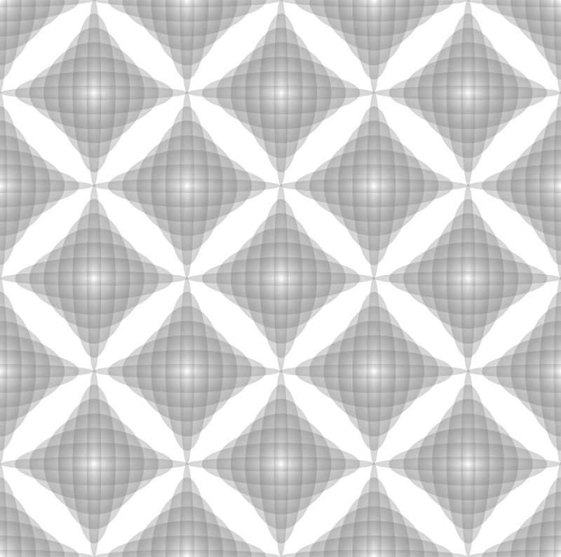 Free abstract pattern