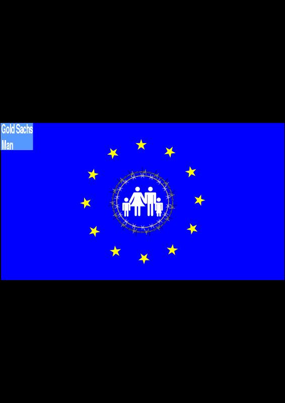 Free Union Europeene