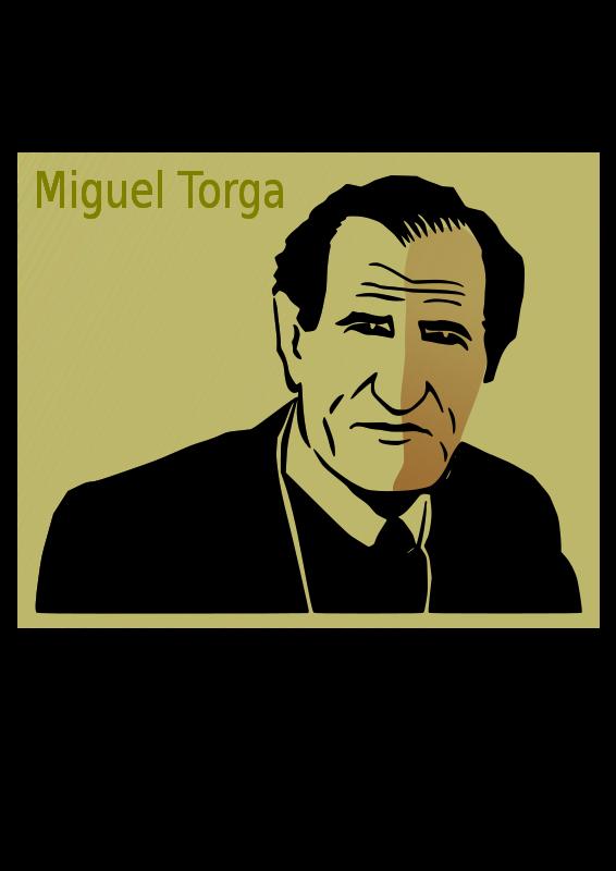 Free miguel_torga