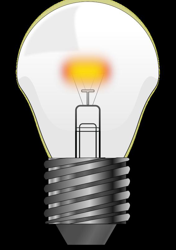 Free Ampoule