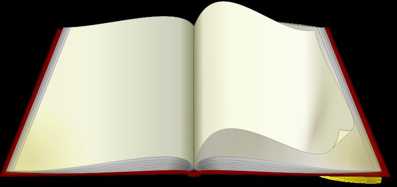 Free book 2