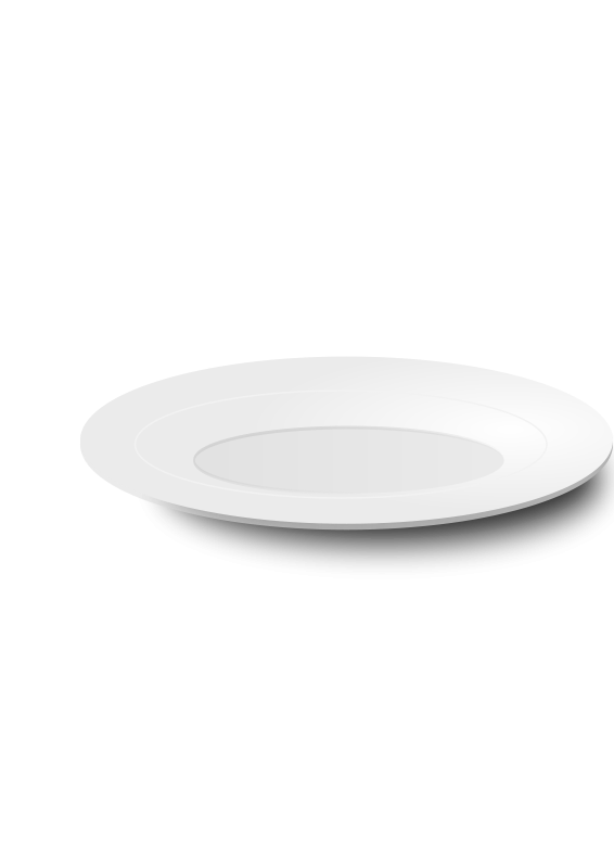 Free plate