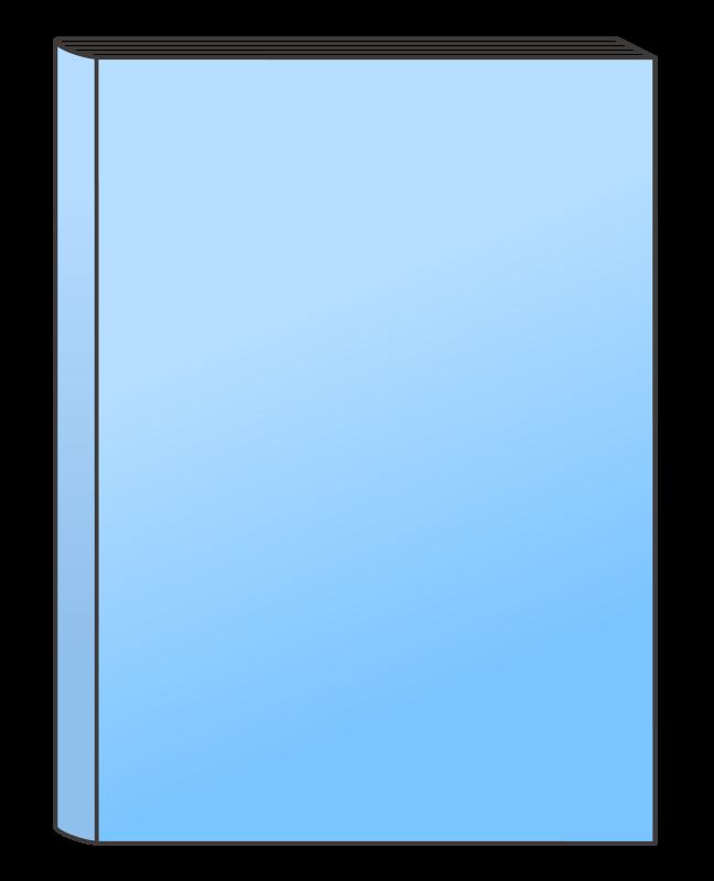 Free blue book