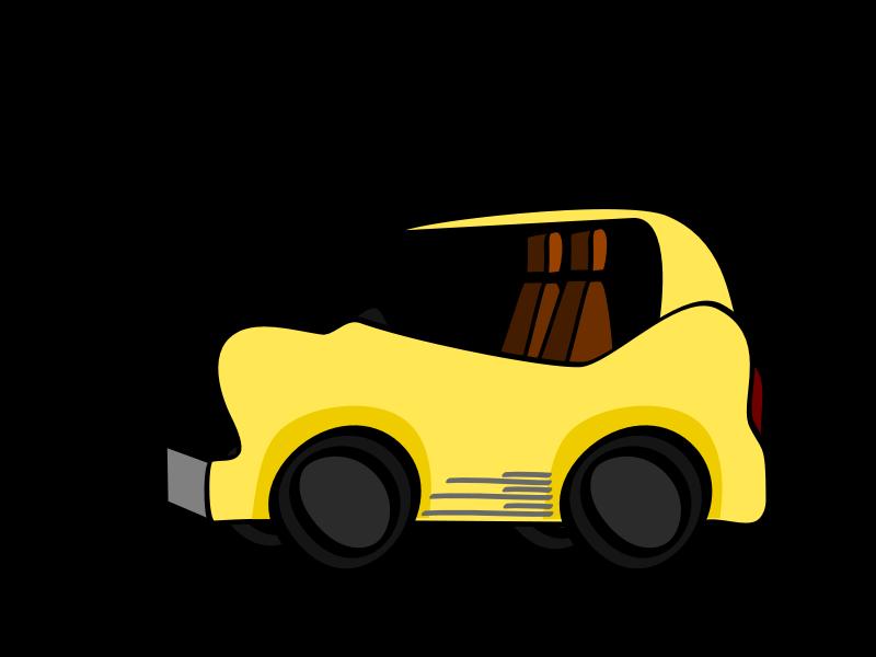 Gambar Mobil Lamborgini Madura 2016 Gambar Foto Modifikasi