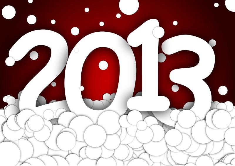 Free 2013-1