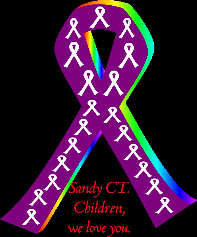 Free children of sandy CT