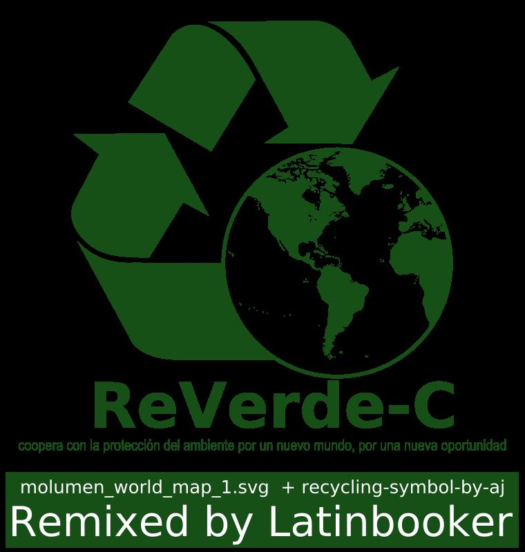 Free ReVerde-C