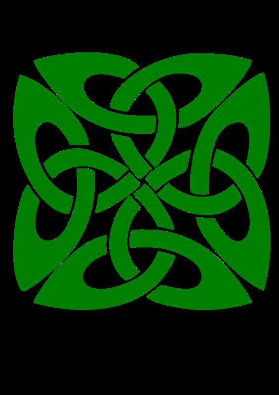 free clipart 1001freedownloads com rh 1001freedownloads com free celtic clip art borders free celtic clip art designs