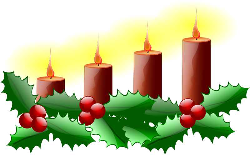 Free Fourth Sunday of Advent