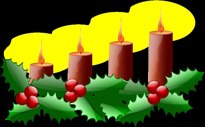 Free Fourth Sunday of Advent