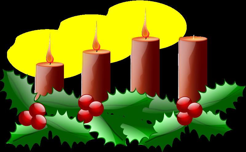 Free Third Sunday of Advent