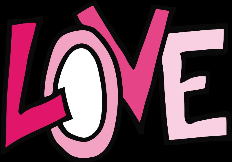 Free Love Text