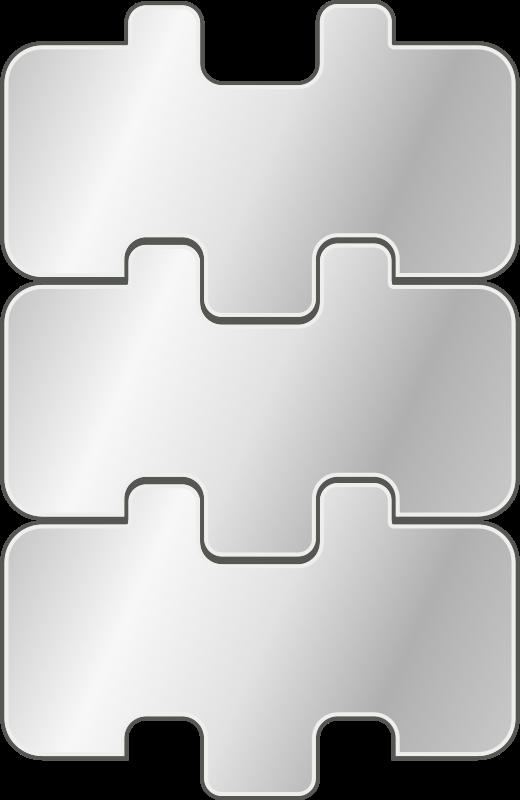 Free Conveyor Belt