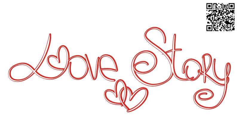 Free love story