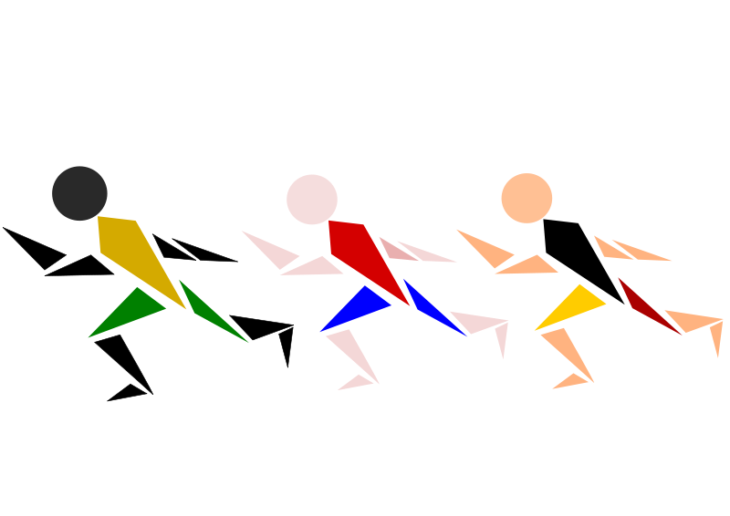 Free Olympics