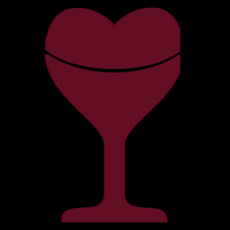 Free wine_like