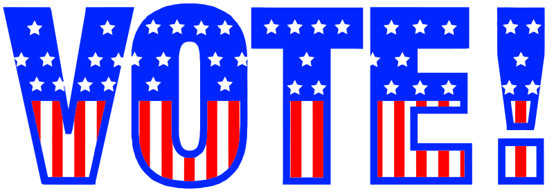 Free Vote 01