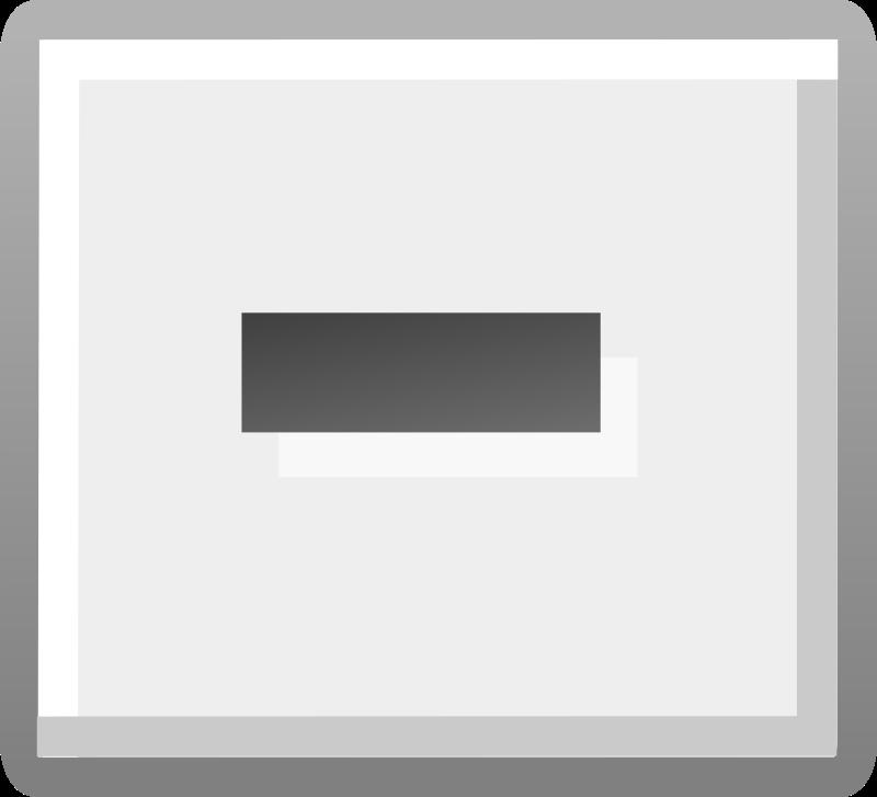 Free Remove / delete Button