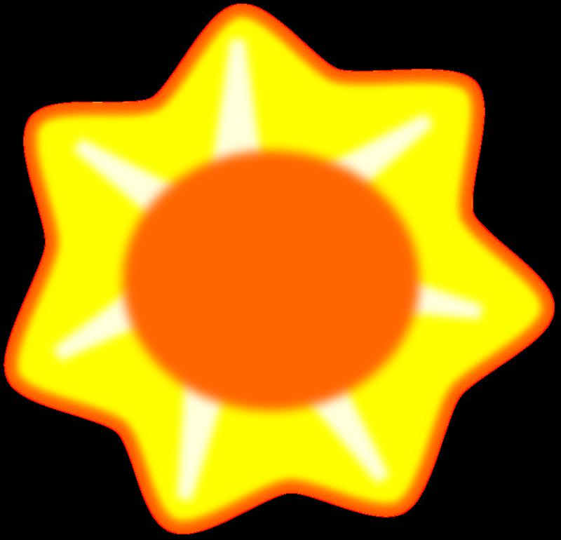 Free Sol