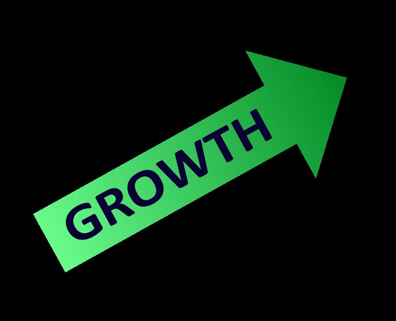 Free Growth Chart