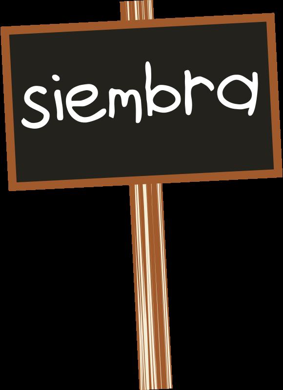 Free Pizarra, blackboard