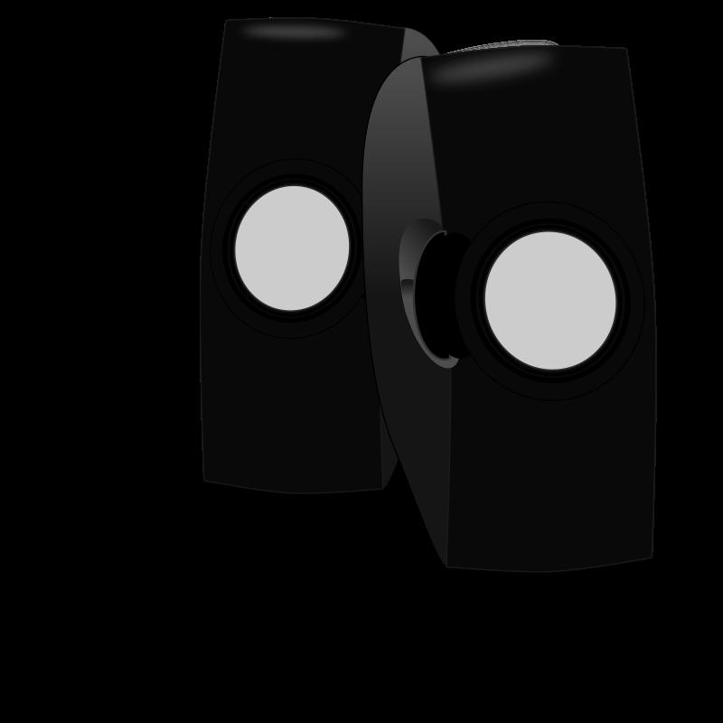 Free Sound Amplifier