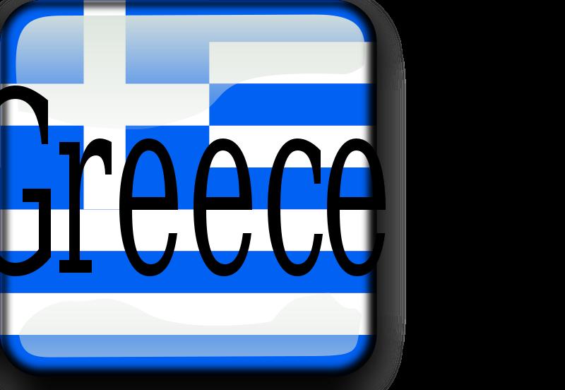 free clipart greece sfchef79 rh 1001freedownloads com greek clipart greek clip art illustrations
