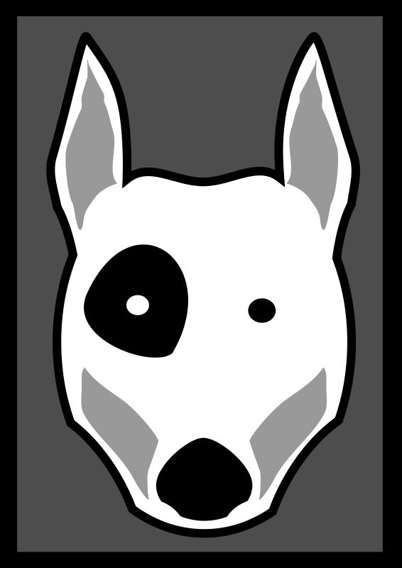 Free Bull Terrier