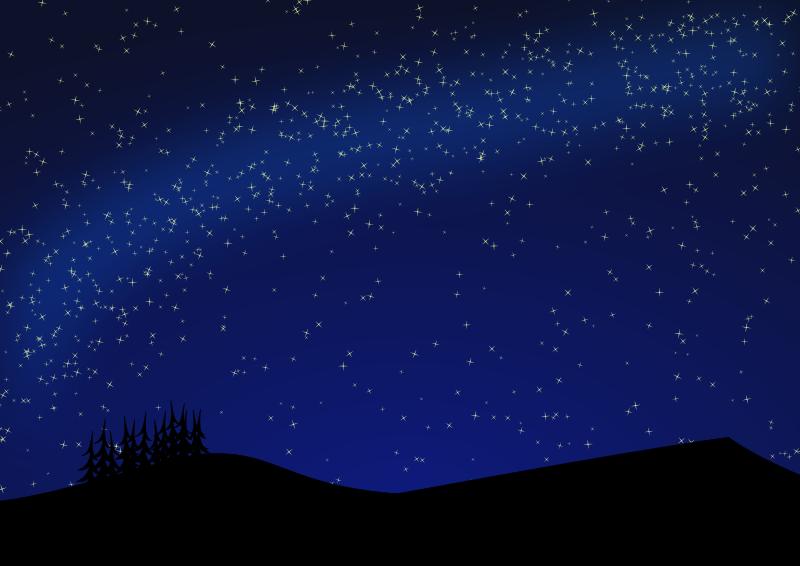 Free NightScape